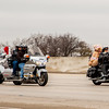 Big Texas Toy Run 12-17-17