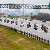Big Texas Toy Run 12-20-15