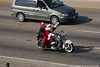 DFW Toy Run 17 Dec 06