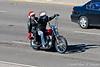 Ft. Worth Christmas Toy Run 12-16-07
