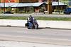 Kevin Schmidt Benefit Motorcycle Run  09-08-07