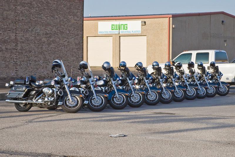 NRH MC Cops 02-29-08
