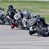TMR AHRMA Races 03-26-11