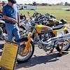 TMR AHRMA Bike Show 03-26-11