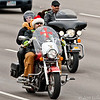 DFW Toy Run 12-18-11
