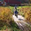 Buck Badger Dual Sport Ride<br /> Western Wisconsin