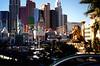 New York/ New York