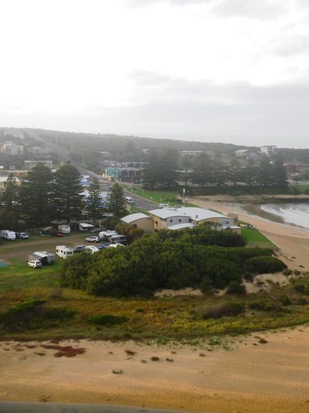 Port Campbell