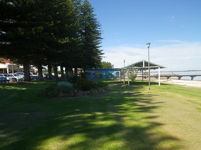 Port Brougton