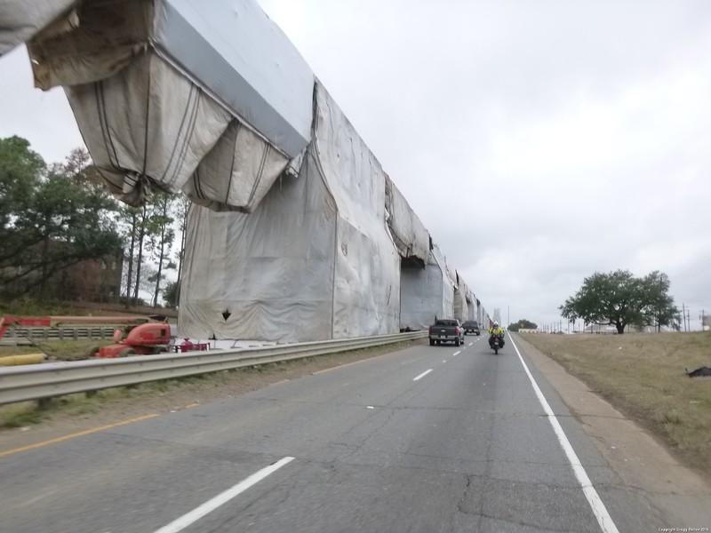 2016-12-28 TLR Louisiana 085