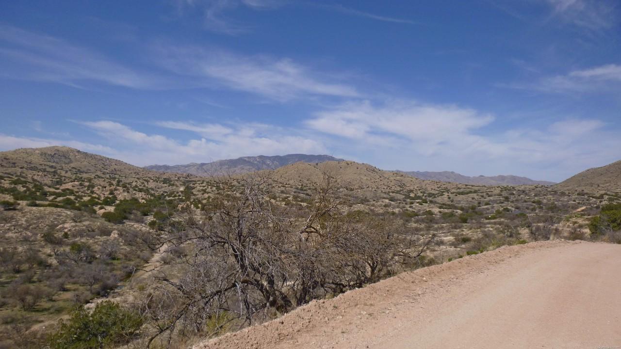 2017-03-04 TLR Mt Lemmon Ride 012