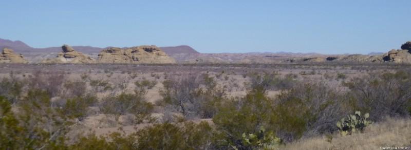 2017-02-15 TLR Big Bend TX 360