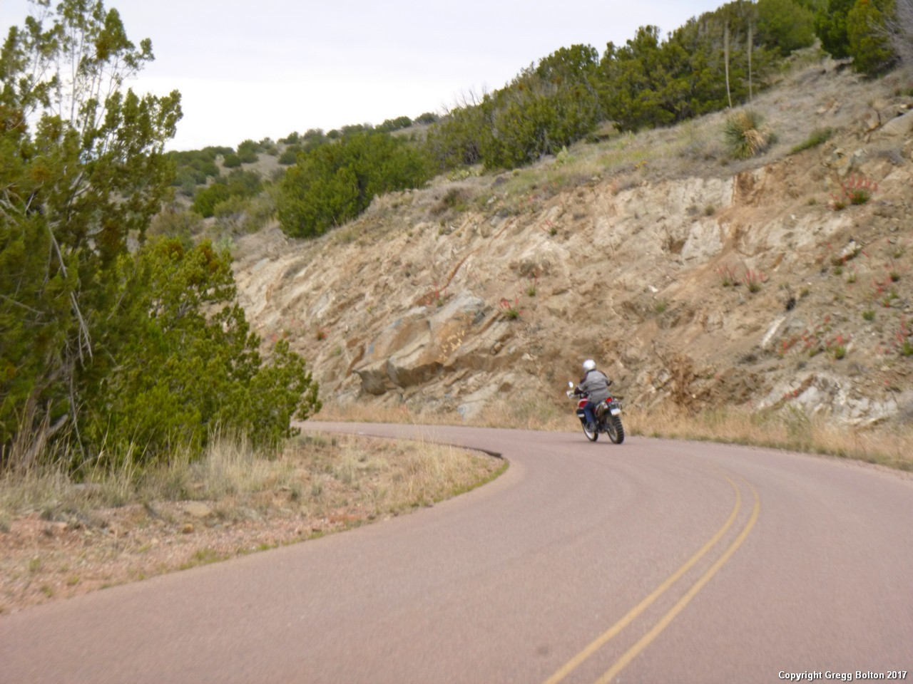 2017-04-08 Ride at Carters 008