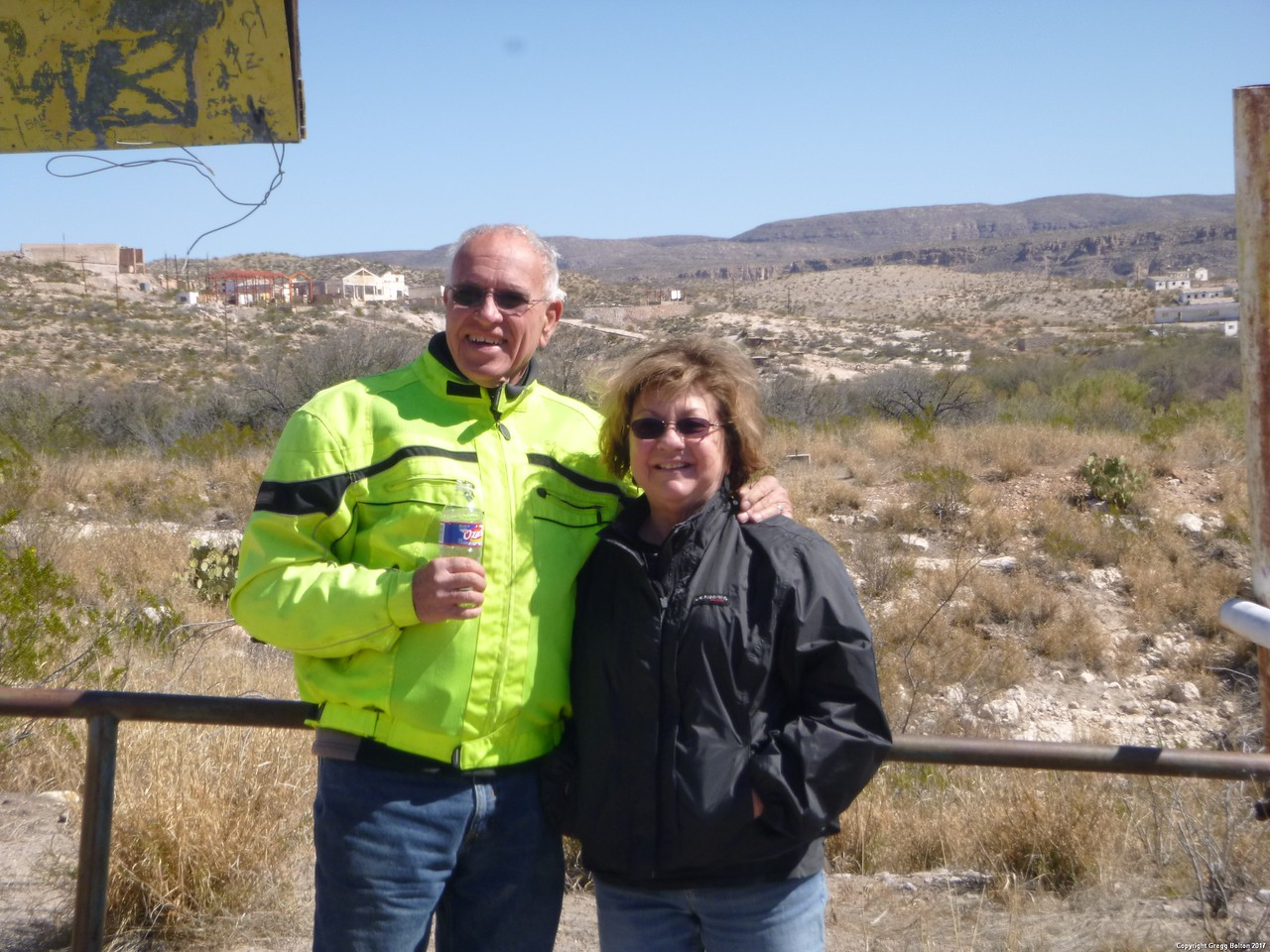 2017-02-15 TLR Big Bend TX 428