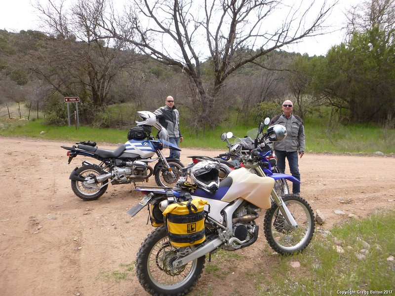 2017-04-08 Ride at Carters 027