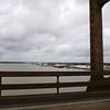 2016-12-26 TLR Louisiana 041