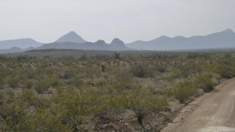 2017-02-12 TLR Big Bend TX 090