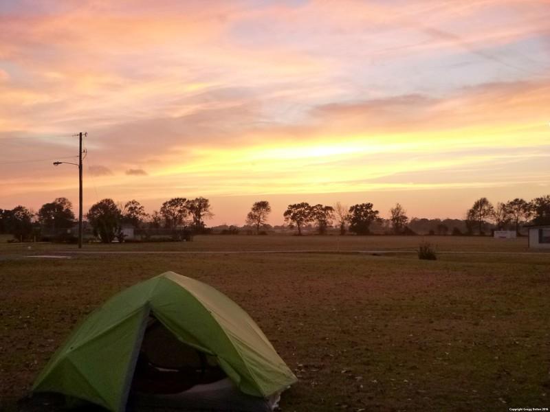 2016-12-25 TLR Louisiana 024