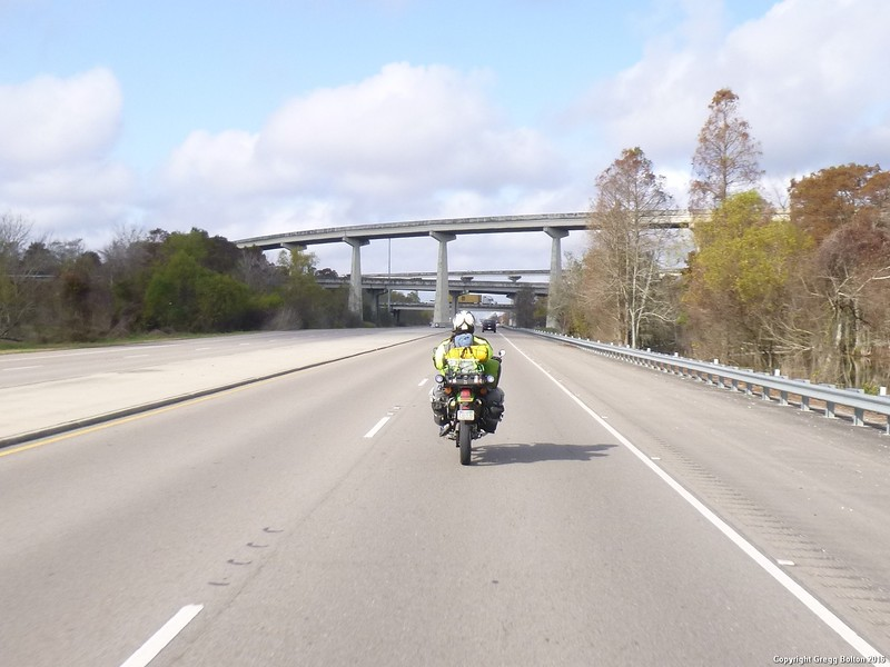 2016-12-28 TLR Louisiana 081
