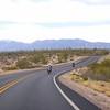 2017-03-04 TLR Mt Lemmon Ride 029