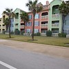 Galveston, TX Condos