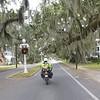2016-12-26 TLR Louisiana 035