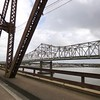 2016-12-26 TLR Louisiana 040