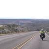 2017-01-16 TLR Junction TX 052