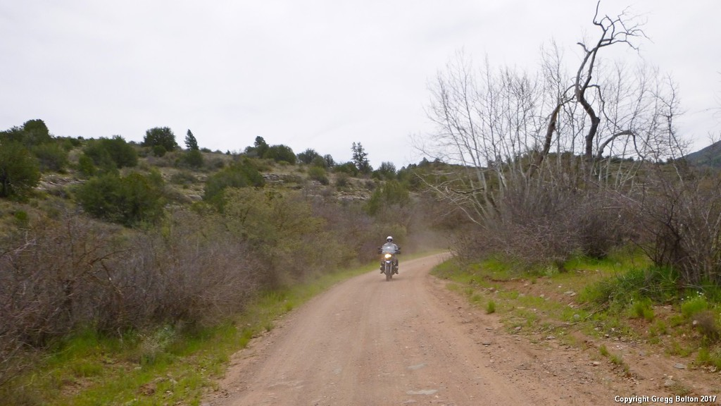 2017-04-08 Ride at Carters 025