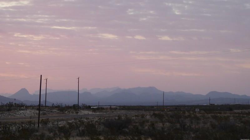 2017-02-12 TLR Big Bend TX 007