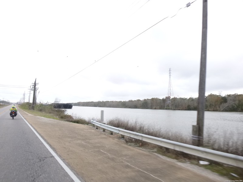 2016-12-26 TLR Louisiana 043