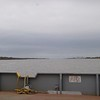 Ferry in Cameron, TX