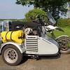 Sidecar, dogs, hack, motorbike, Silberwolf, motorcycle, Hundeseitenwagen, BMW, R1150GS, R1150GSA, RTW, sauerkraut, tofuwurst, vegan, raw, 80/10/10, vegetarian
