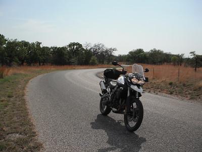 Next Ride