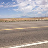 7/2 - US64, heading east to Shiprock, NM.