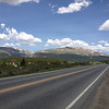 6/28 - CO9 almost due east of Leadville.