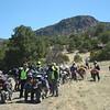 FR 400 Mt Taylor NM