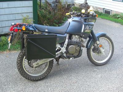 CIMG5906
