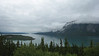 Back to the US for the 4th.  Skagway, AK!