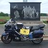 Cadott Memorial
