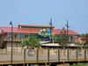 Jimmy Buffett's Margaritaville, Myrtel Beach