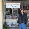 Carol's kind of shop in Ferndale.