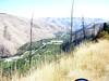 Entiat Valley