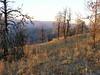 Touratech_Cycoactive GPS Ride 2004-09