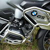 See an enhanced version of this image in the May BMW ON zine