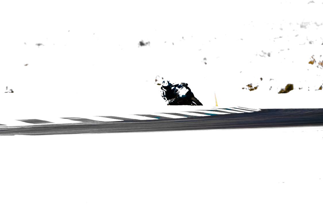 Race Art 2