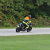 MotoVid - Ducati Milwaukee Demo Day 2011 - Blackhawk Farms :