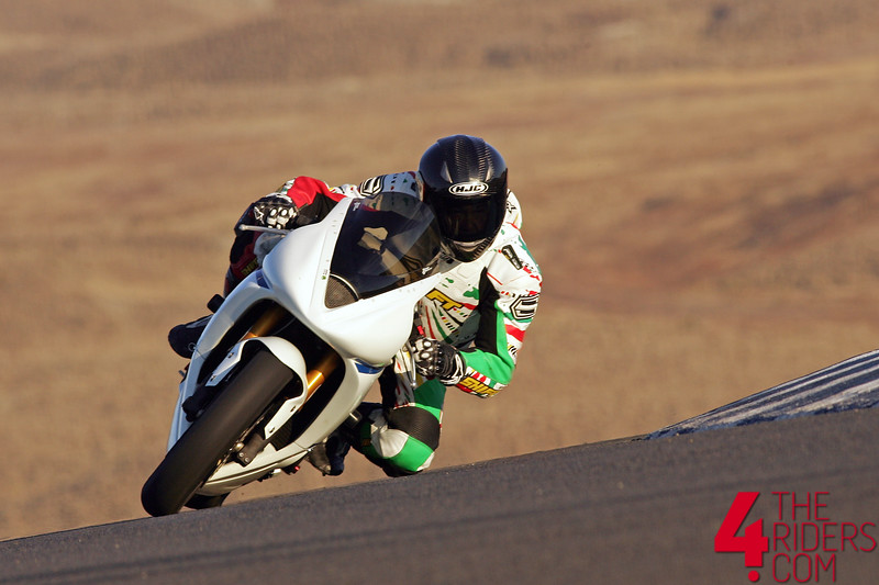 golden hour knee drag fernley reno raceway