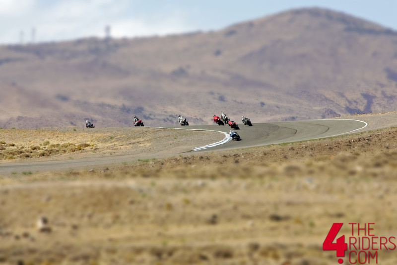 tilt shift hoot and hollar reno fernley raceway