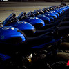Motorcycles : 117 galleries with 14447 photos
